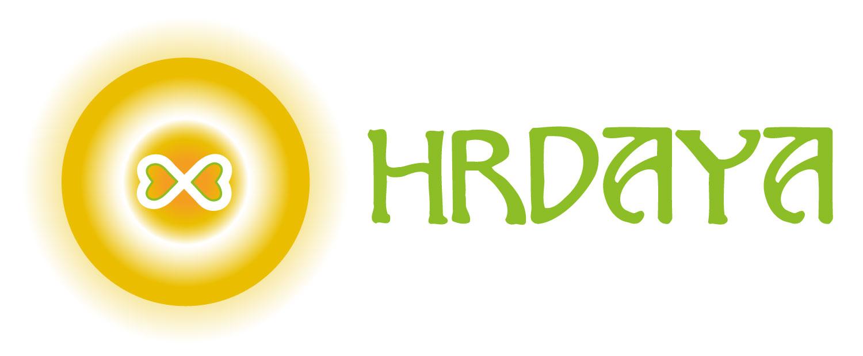 Hrdaya